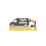 Best man with van service