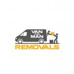 best van and man