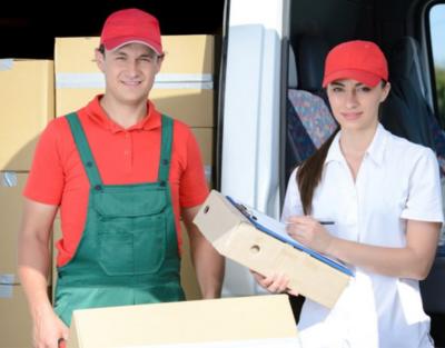 Advantages of man with a van services | Van Quotes Ireland