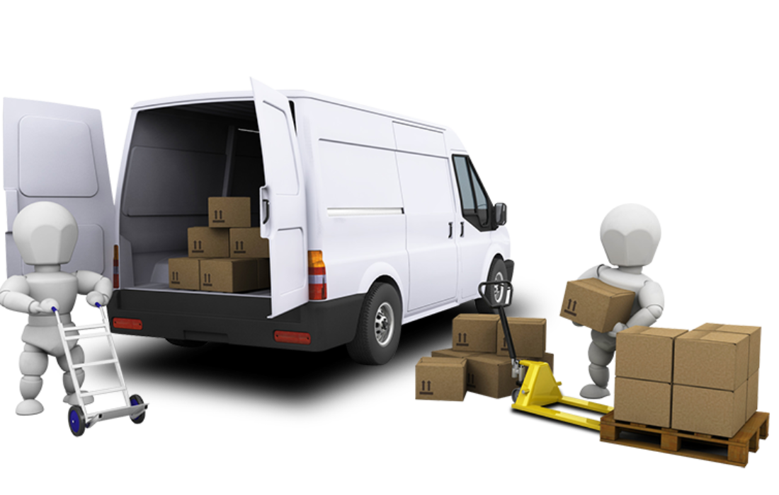 delivery-clipart-courier-van-500347-7728310